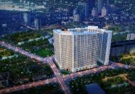 Bán 1026m2 sàn thương mại khu Mỹ Đình giá 34 triệu/m2.LH 0986284034