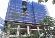 Siêu dự án Startup Tower chỉ 1,3 tỷ sở hữu căn 3PN, tặng ngay tivi 40inch cho KH đăng ký ngay