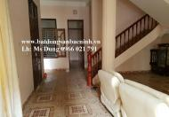 Cho thuê 9 phòng ngủ, full nội thất, Ninh Xá, TP. Bắc Ninh