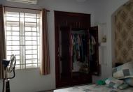 Cho thuê căn hộ Khang Gia Gò Vấp, đầy đủ NT, P14, Q. Gò Vấp, giá 6,5 triệu/tháng