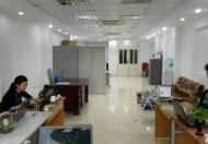 Cho thuê văn phòng 45m2, giá rẻ tại Quán Thánh, Ba Đình, 0984875704