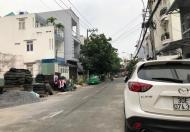 Cần bán đất MT 22 Lê Quốc Trinh, Tân Phú, giá: 4,95 tỷ