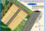 Thị trường đất nền ở Thủ Đức đang sôi sục với dự án Đường 7,Linh Tây....