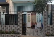 Bán gấp nhà 1 trệt, 1 lửng ngay đường Đình Phong Phú, P. Tăng Nhơn Phú B, quận 9, giá 2,65 tỷ/80m2
