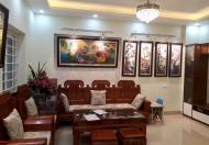 VIP Bán NHÀ PHÂN LÔ – Đông Tác – Lô Góc – Nhà Mới Đẹp. DT 50m2, 5 tầng, 5.6 TỶ.