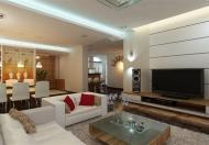 Cho thuê mặt phố Trần Phú 52m2, 2 tầng, mt 4, 32 triệu/tháng