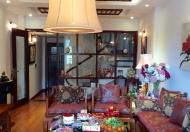 Bán nhà phố 40m, kinh doanh cực đẹp Cầu Giấy 4 tầng, Liên hệ 0975603598