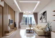 Gia đình em có nhu cần bán căn nhà mặt ngõ rộng 37 Dịch Vọng.6.5 tỷ 60m