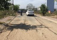 Bán lô đất thích hợp xây nhà trọ gần vòng Phú Hữu, đường Bưng Ông Thoàn, quận 9