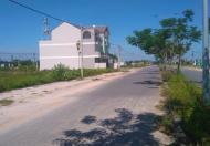 Đất sổ hồng chỉ 300tr/lô, liền kề khu công nghiệp Giang Điền