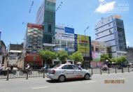 Bán nhà 1 lầu nát MT đường Minh Phụng, phường 2, quận 11, DT 8,4x26m, giá 33.5 tỷ