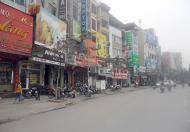 Nhà mặt phố Trường Chinh, vỉa hè 4m, kinh doanh sầm uất, DT 48m2, MT 3.5m, giá 12 tỷ