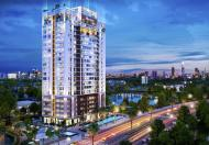 Bán căn hộ Ascent Lakeside, Quận 7 chuẩn 5 sao Nhật, vị trí kim cương, tặng NT 180tr