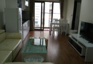 Cho thuê căn hộ chung cư Home City 177 Trung Kính, 2 PN, đủ đồ, 14 tr/tháng. Lh: 01628483201