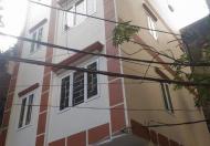Bán nhà Tô Vĩnh Diện, Thanh Xuân, Hà Nội mặt phố, lô góc dt sổ 70m2, 4 tầng, 6.4m mặt tiền