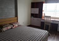 Cho thuê chung cư 3 phòng ngủ, 128m2 tòa nhà Ocean Group 19 Nguyễn Trãi, khu Fafilm 11,5tr/th