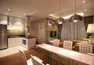 Cho thê căn hộ chung cư tại Home City, V2, đủ đồ, giá rẻ. LH: 01628483201
