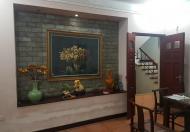 Biệt thự KĐT Định Công, VIP, nhà đẹp, vị trí cao
