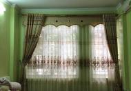 Cần bán nhà mặt ngõ phố Nguyên Hồng, quận Đống Đa, giá 2,6 tỷ, có thể thương lượng
