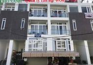 Cho thuê căn hộ chung cư tại dự án Waterfront City, Lê Chân, Hải Phòng DT 45m2, giá 10 tr/th