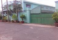 Bán nhà xưởng 4200m2, giá: 76 tỷ, MT An Dương Vương, gần Quận 8, An Lạc, Quận Bình Tân