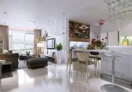 Bán nhanh căn hộ Sunrise City 99m2, lầu cao thoáng, nội thất cao cấp, giá rẻ nhất thị trường