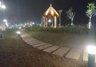 Bán đất liền kề dãy Lâm Viên 3, 123m2, dự án TNR Star Đồng Văn giá gốc CĐT