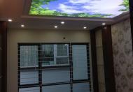 Bán nhà kinh doanh, Láng Hạ, Huỳnh Thúc Kháng, Đống Đa, 50m2, 5 tầng, 8 tỷ ô tô vào nhà