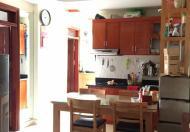 Bán chung cư mini giá 1,06 tỷ, 50m2, ngõ Quan Nhân, hướng: Tây Bắc