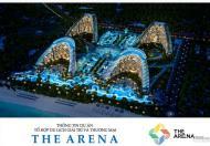 350tr sở hữu căn hộ khách sạn Condotel Arena Cam Ranh