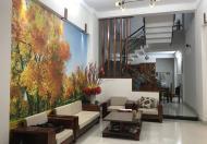 Bán nhà 3 tầng đường Lê Cơ, Hòa Cường Bắc, Hải Châu, Đà Nẵng