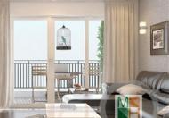 Cho thuê mặt phố Kim Đồng 35m2, 5 tầng, 5,6*4,6 , 40 triệu/tháng.