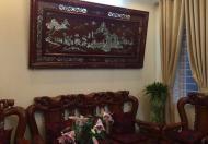 Siêu phẩm nhà đẹp phố Trương Định, 42m, 4 tầng chỉ 3.8 tỷ
