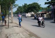 Cần bán nhanh lô đất tại Biên Hòa, 5x18m thổ cư hết, giá yêu thương chỉ 450 triệu