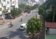 2 lô đất ở mặt đường lớn Ngô Xuân Quảng- TT. Trâu Quỳ