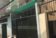 Bán nhà Q. 3, Trần Quang Diệu, 4.3x14m, 3 lầu, 9.5 tỷ