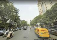 Hiếm bán, mặt phố Lý Thường Kiệt, 130m2, MT 5m, giá 56 tỷ, nhà hàng, khách sạn, spa, phòng khám