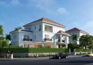 Cho Thuê Nhà ,Đường Xa Lộ Hà Nội, Thảo Điền Quận 2 Giá 6000usd/tháng Diện tích 9x60m2