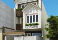 Nhà Thuê,Đường Trần Lựu,An Phú, Quận 2 Giá 30Tr/tháng Diện tích 140m2