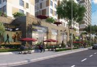 300 triệu sở hữu ngay căn hộ valencia garden- hỗ trợ vay 80%- quà tặng 55 triệu