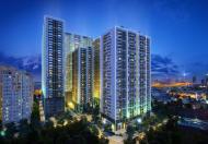 Cần cho thuê gấp căn hộ The Gold View . Xem nhà liên hệ : Trang 0938.610.449 – 0934.056.954