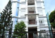 Bán gấp tòa văn phòng 7 tầng, mặt phố Nguyễn Khang