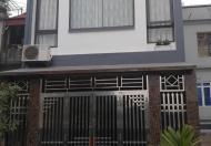 Cần bán gấp nhà Liên Ninh, Thanh Trì, ô tô đỗ cửa, SĐCC, LH: 0942044956