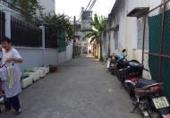 Bán nhà đường 379, P. Tăng Nhơn Phú A, quận 9, giá rẻ