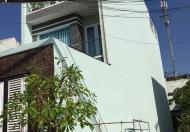 Cần bán nền đất thổ cư hẻm đường Trương Văn Thành, P. Hiệp Phú, giá 4,95 tỷ