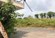 Bán khu đất 51,421m2, Quốc Lộ 13, phường Hiệp Bình Phước, Quận Thủ Đức