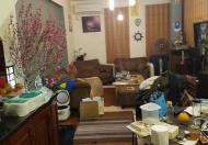 Nhà phân lô quân đội, ngõ như phố, nhà đẹp 100m2 giá có 11.8 tỷ, Hoàng Văn Thái