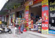 Suất ngoại giao kiốt 50 Thanh Hà góc sát sảnh B2.1 HH03 chênh rẻ nhất dự án