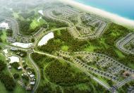 Lễ ra mắt FLC Quảng Bình – Cơ hội vàng của Nhà đầu tư thông thái