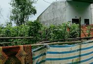 Mua bán nhà đất Thừa Thiên Huế giá rẻ Năm 2018